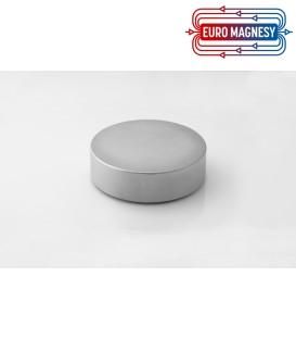 Neodymium disc magnet 70x20 thick N42