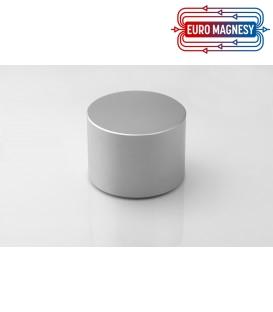 Neodymium disc magnet 70x50 thick N42