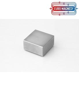 MPL  50x50x25 N42 Magnes neodymowy