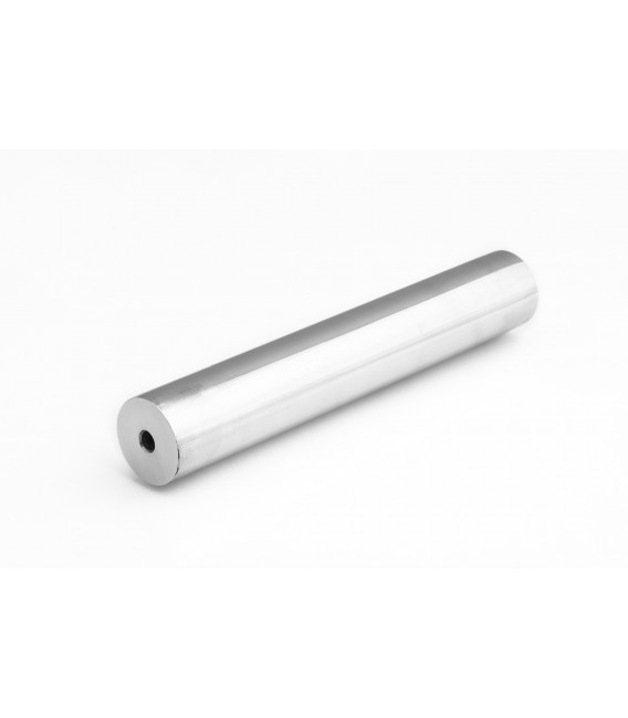 Magnetic tube separator 10x150 2xM10 N38