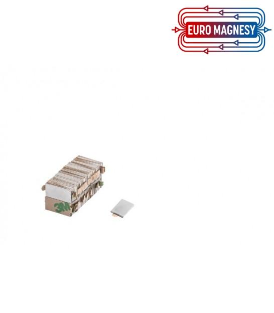 14mm und 18mm DIY Magnetschlie/ßen Tasche und Anderes Bekleidungszubeh/ör 30 St/ücke Magnetverschluss Ideal zum N/ähen Basteln Kleidung