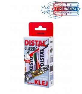 DISTAL CLASSIC Klej 61 g
