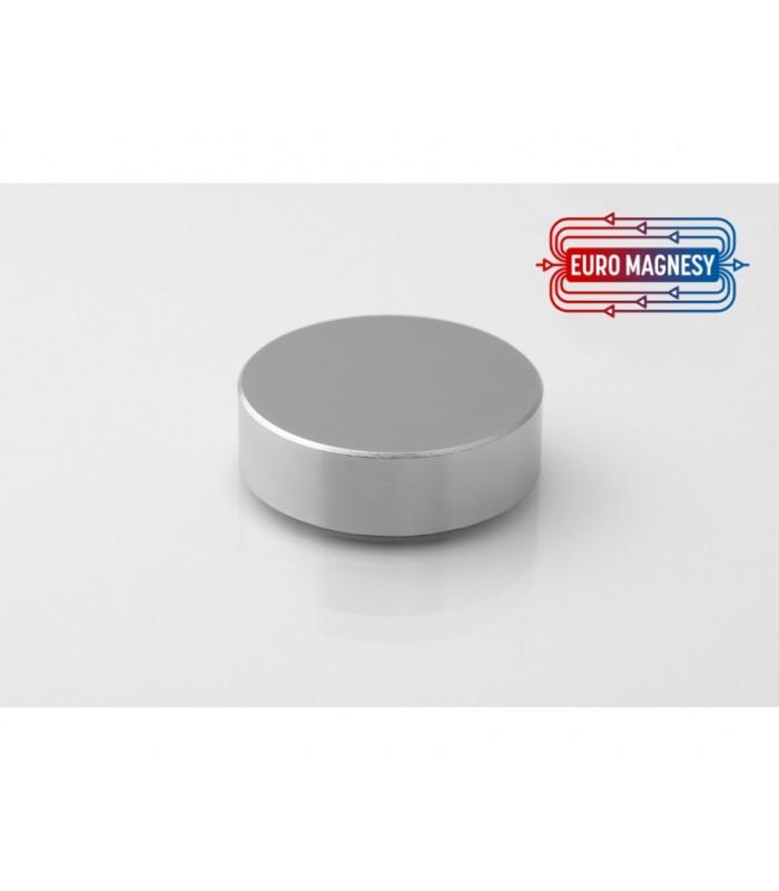 Neodym scheibenmagnet (ø 12 - ø 29 mm)