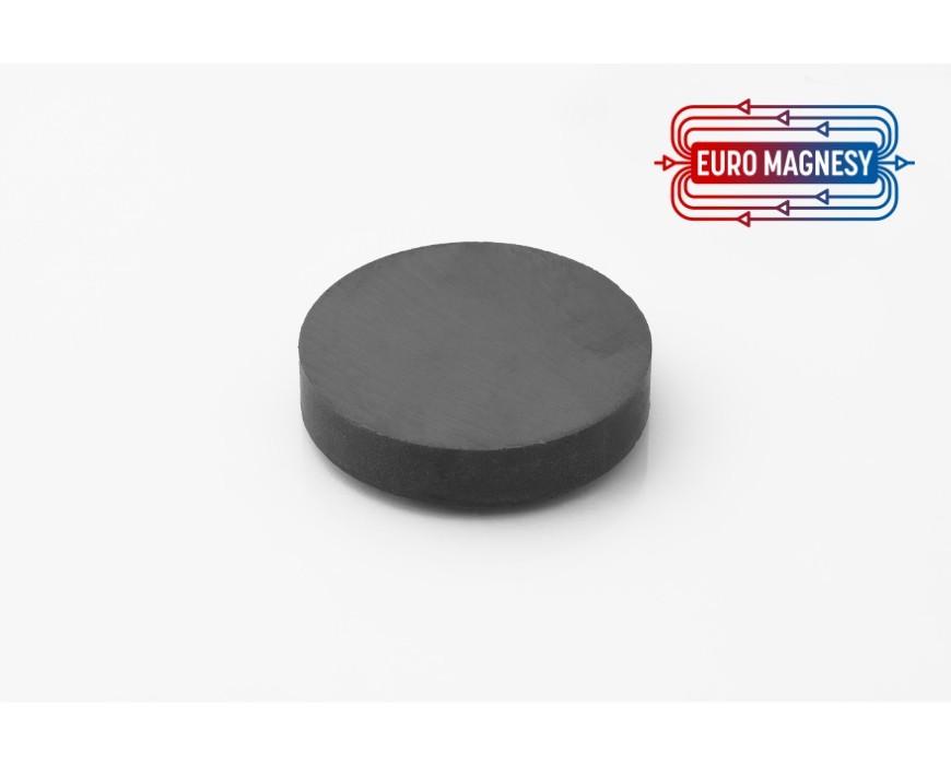 Ferrit scheibenmagnete magnete