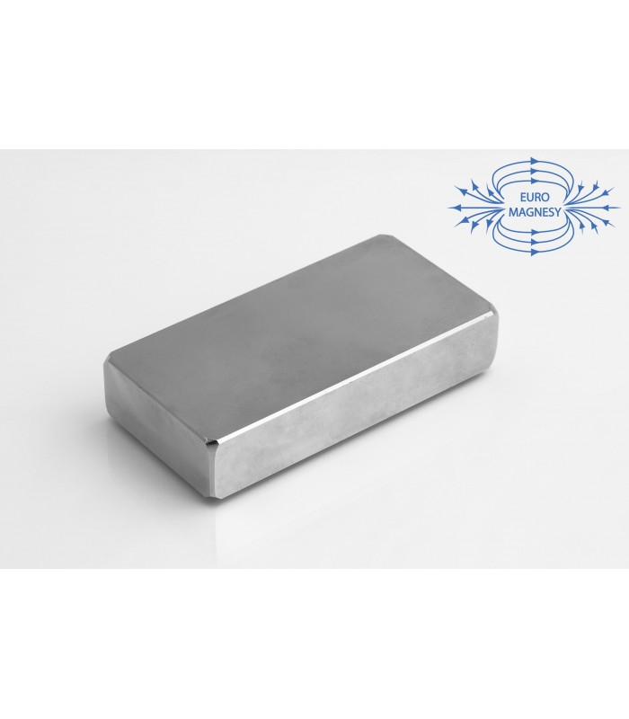 Magnesy płytkowe (40 mm - 100 mm)