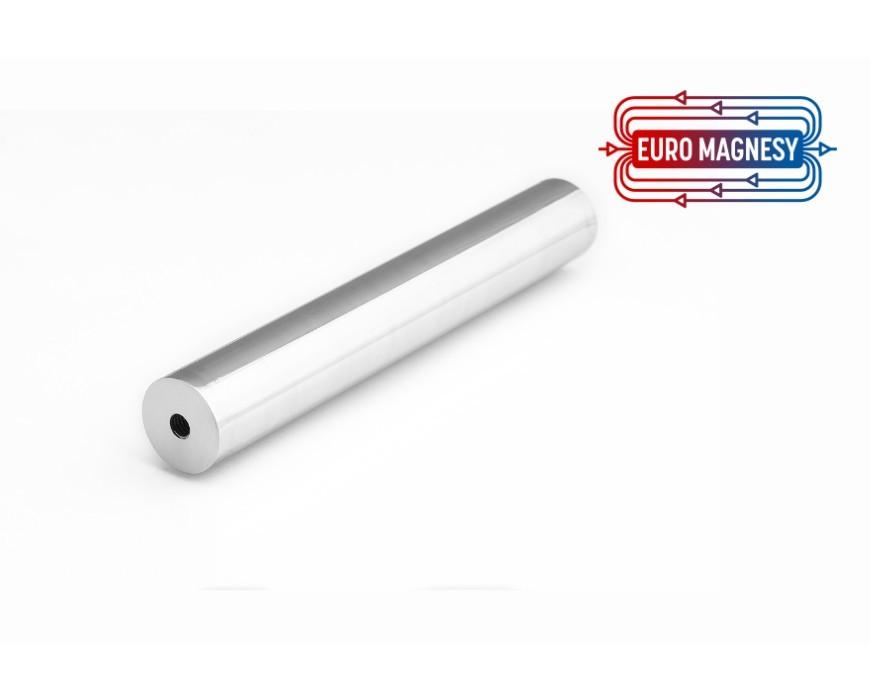 NdFeB Magnet-Filterstäbe