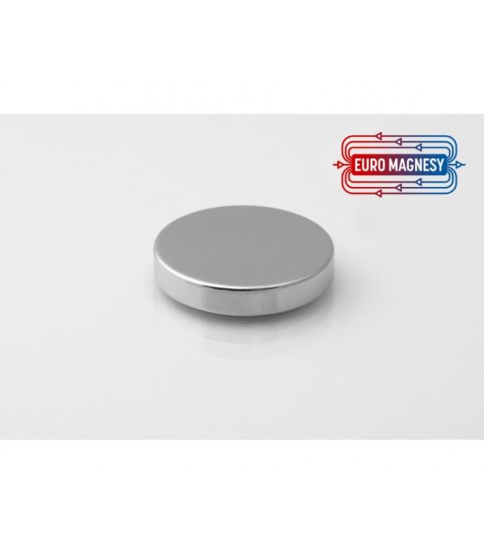 NdFeB (Neodymium)  cylinders magnets